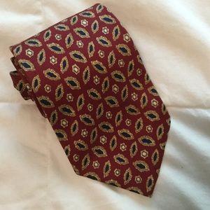 Neck Tie
